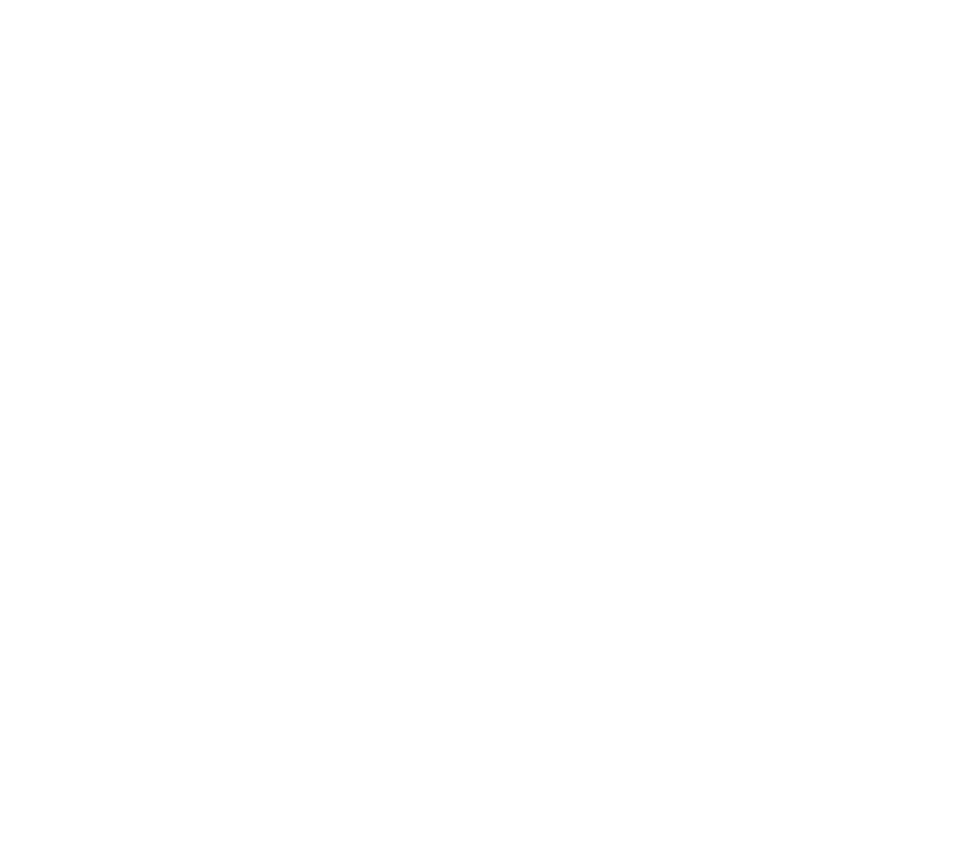 Castell group