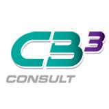 CB3-Logo